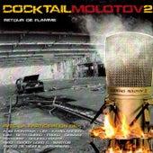 Coktail Molotov 2 de Various Artists