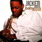 Babysoul by Jackiem Joyner