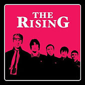 The Rising by The Rising