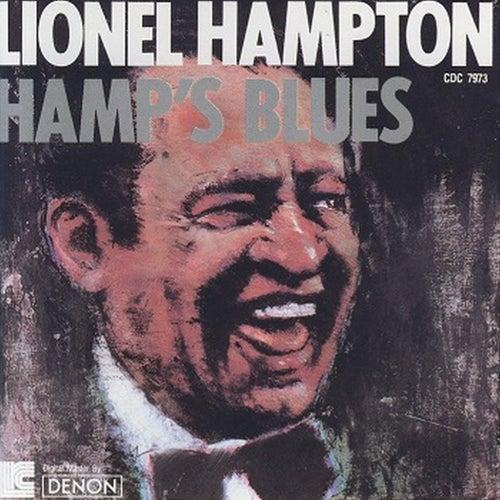 Hamp's Blues by Lionel Hampton