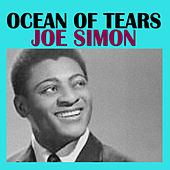Ocean Of Tears von Joe Simon