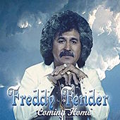 Coming Home by Freddy Fender