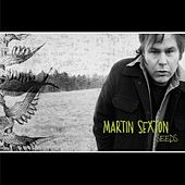 Seeds von Martin Sexton