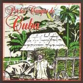 Por Los Campos De Cuba by Various Artists