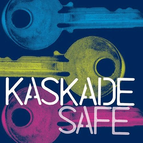 Safe by Various Artists