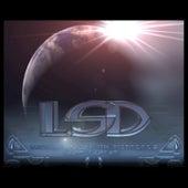 Acid Tester by L.S.D.