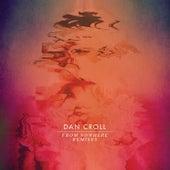 From Nowhere de Dan Croll