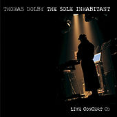 The Sole Inhabitant von Thomas Dolby