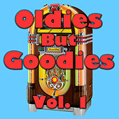 Oldies but Goodies Vol. 1 de Various Artists