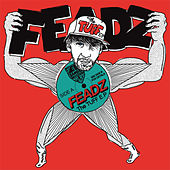 The T.U.F.F. de Feadz