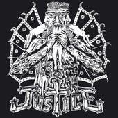 Phantom de JUSTICE