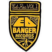 Ed Rec Vol. 1 by Various Artists