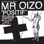 Positif by Mr. Oizo
