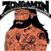 Bongo Song de Zongamin