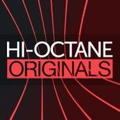 Hi-Octane Originals de Various Artists