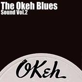 The Okeh Blues Sound, Vol. 2 de Various Artists