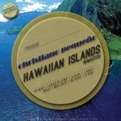 Hawaiian Islands / Remaster - EP by Christiano Pequeno