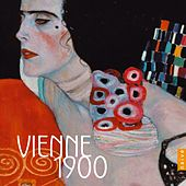 Vienne 1900 by Various Artists