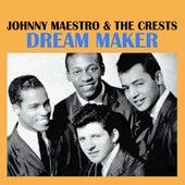 Dream Maker de Various Artists