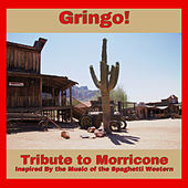 Tribute to Morricone von Gringo