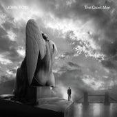 The Quiet Man de John Foxx