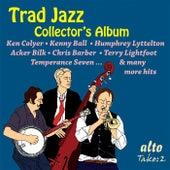 Trad Jazz Collector's Album de Various Artists