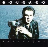 Pacifique (Remasterisé 2014) by Claude Nougaro
