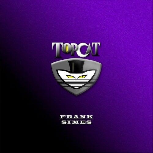Topcat by Frank Simes