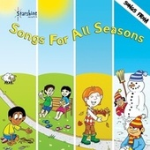 Songs for All Seasons by Starshine Singers