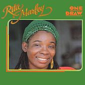 One Draw - single by Rita Marley