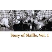 Story of Skiffle, Vol. 1 de Various Artists