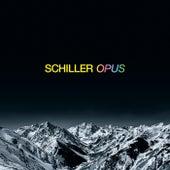 Opus de Schiller