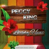 Littleboy Heart de Peggy King