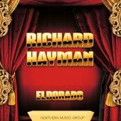 Eldorado by Richard Hayman