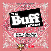 The Buff Riddim by Various Artists