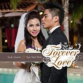 Forever Love de Various Artists