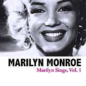 Marilyn Sings, Vol. 1 von Marilyn Monroe