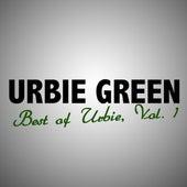 Best of Urbie, Vol. 1 di Urbie Green