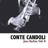 Jazz Stylist, Vol. 8 von Conte Candoli