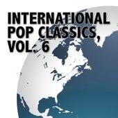 International Pop Classics, Vol. 6 de Various Artists