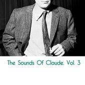 The Sounds Of Claude, Vol. 3 de Various Artists
