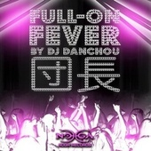 Full-On Fever by Various Artists