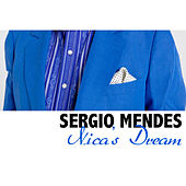 Nica's Dream by Sergio Mendes