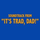 It's Trad, Dad! (Original Soundtrack) de Various Artists