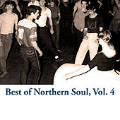 Best of Northern Soul, Vol. 4 de Various Artists