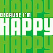 Because I'm Happy (from Despicable Me 2 Movie Soundtrack) [Radio & Re-mix Single's Tribute to Pharrell Williams, Kids Bop] de Stay By Me