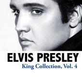 King Collection, Vol. 4 di Elvis Presley