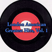 London American Greatest Hits, Vol. 1 by Various Artists