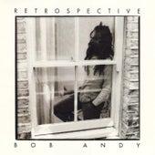 Retrospective di Bob Andy