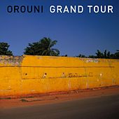 Grand Tour de Orouni